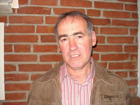 Uwe Wieckhorst