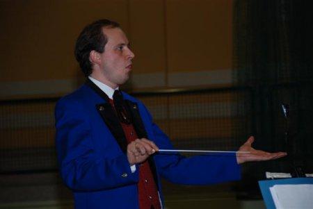 Dirigent2