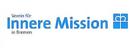 Verein für Innere Mission in Bremen