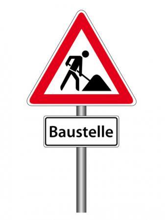 Verkehrszeichen.jpg