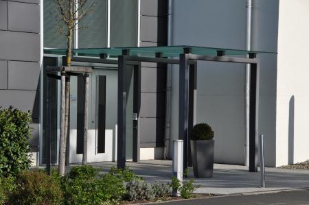 Verwaltungsgebäude VR Bank Schweinfurt 02.JPG