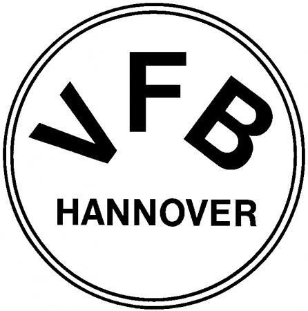VFB.BMP Logo.BMP