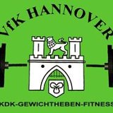 VfK Logo