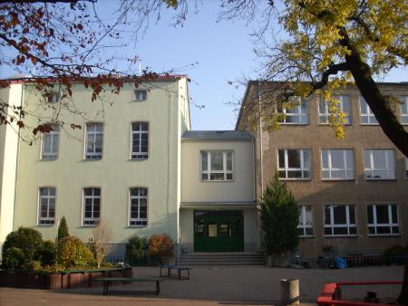 vierte Schule.JPG