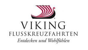 Viking Flußkreuzfahrten