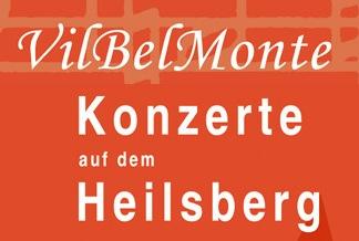 Logo VilBelMonte