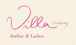Villa Sandweg Logo 2.jpeg