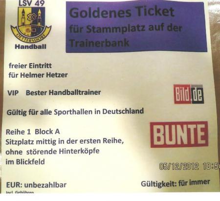 VIP-Ticket.jpg