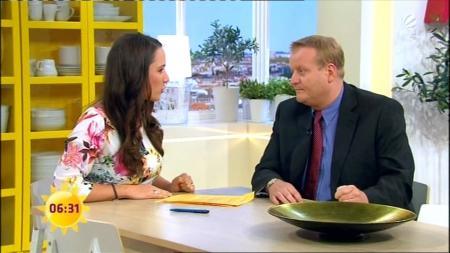 SAT1-Frühstücksfernsehen1