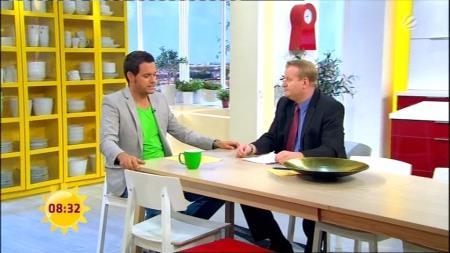 SAT1-Frühstücksfernsehen2