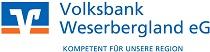 Volksbank_klein.jpg