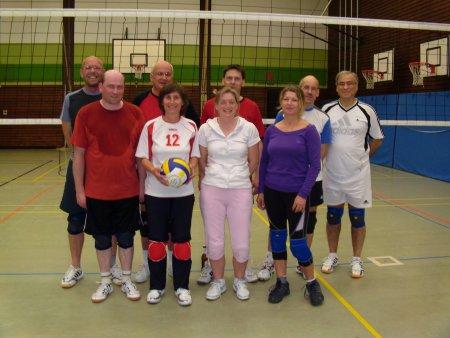 Volleyball100521 014.JPG