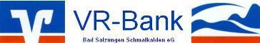 VRBank_Logo_klein.jpg