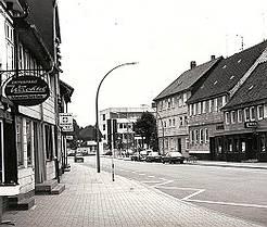 Wachtel-Bohlweg-00.jpg