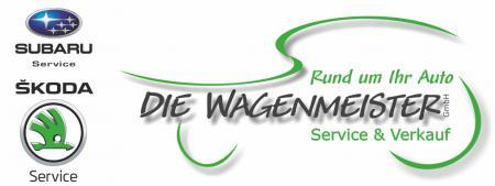 Wagenmeister.jpg