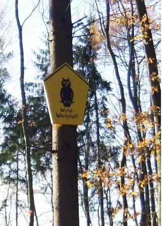 Waldwerkstatt.jpg