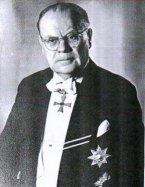 Walter Zechlin