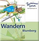 Wanderflyer Blumberg