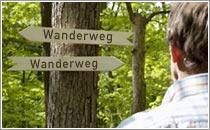 Wanderwege.jpeg