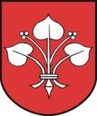 Wappen 1.png