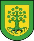 Wappen 2.png