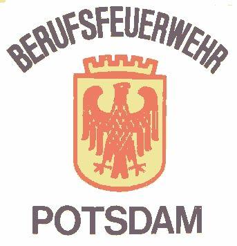 Wappen_BF_Potsdam_1.jpg