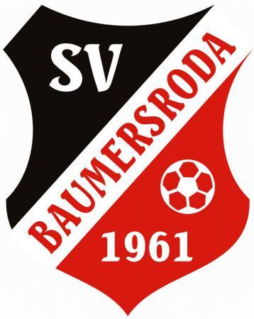 Baumersrodaer SV
