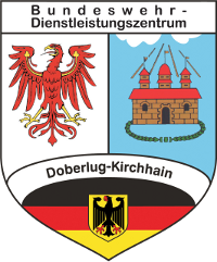 Wappen BWDLZ