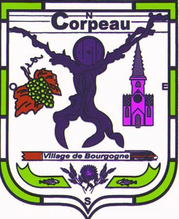 Wappen Corpeau.jpg