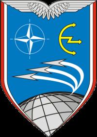 Wappen EinsFÜBer 3