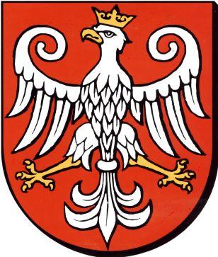 Wappen Kcynia