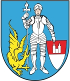 Wappen Jerichow.jpg