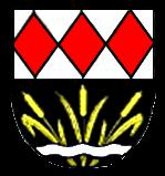Wappen Karlshuld