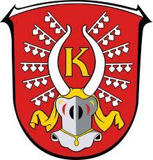 Wappen Kirchhain