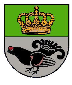 Wappen Königsmoor.jpg