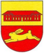 Wappen Lübesse klein.jpg