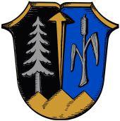 Wappen Nagel.jpg
