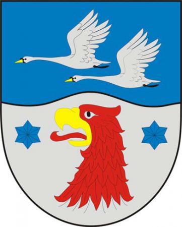 Wappen Nennhausen
