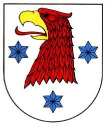 Wappen Stadt Rathenow