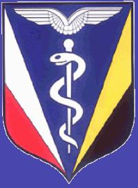 Wappen SanZ