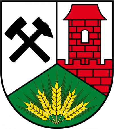 Wappen_Tollwitz.png