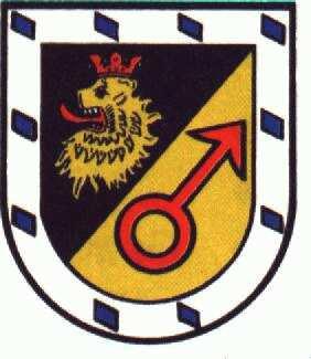Wappen VG Rheinböllen