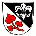 Bernried