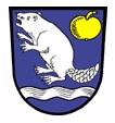 Wappen_von_Böbrach.jpg