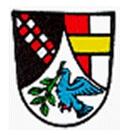 Gotteszell
