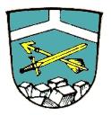 Patersdorf