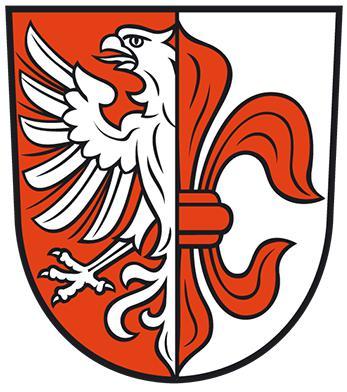 Wappen_Wusterhausen(Dosse).png