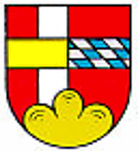 Zachenberg