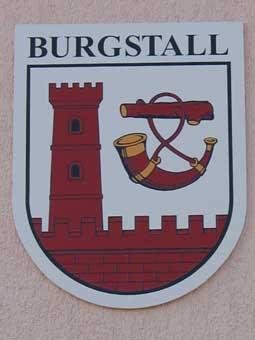 Wappen-Burgstall.jpg