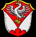 Geiersthal